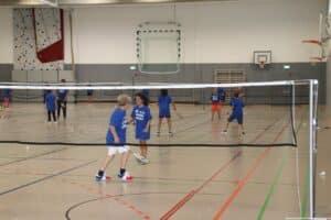 2021-08-30-badminton-summerday-badminton-hannover-verein_78_kl