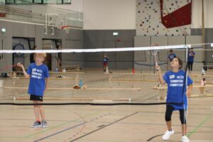 2021-08-30-badminton-summerday-badminton-hannover-verein_79_kl