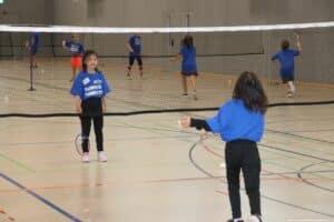 2021-08-30-badminton-summerday-badminton-hannover-verein_80_kl