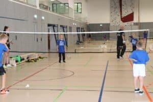 2021-08-30-badminton-summerday-badminton-hannover-verein_81_kl