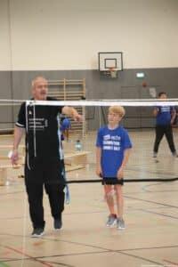 2021-08-30-badminton-summerday-badminton-hannover-verein_82_kl