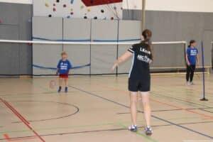 2021-08-30-badminton-summerday-badminton-hannover-verein_83_kl