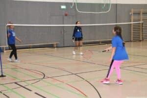 2021-08-30-badminton-summerday-badminton-hannover-verein_84_kl
