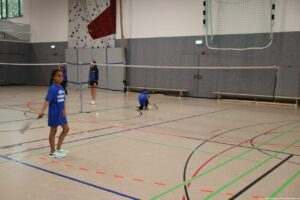 2021-08-30-badminton-summerday-badminton-hannover-verein_86_kl