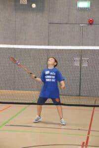 2021-08-30-badminton-summerday-badminton-hannover-verein_87_kl