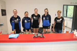 2021-08-30-badminton-summerday-badminton-hannover-verein_92_kl