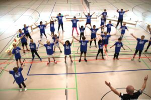 2021-08-30-badminton-summerday-badminton-hannover-verein_93_kl
