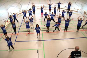 2021-08-30-badminton-summerday-badminton-hannover-verein_94_kl