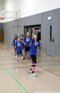 2021-08-30-badminton-summerday-badminton-hannover-verein_95_kl