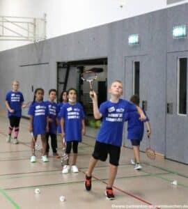 2021-08-30-badminton-summerday-badminton-hannover-verein_96_kl