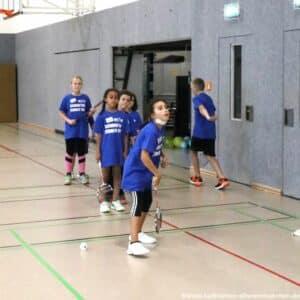 2021-08-30-badminton-summerday-badminton-hannover-verein_97_kl