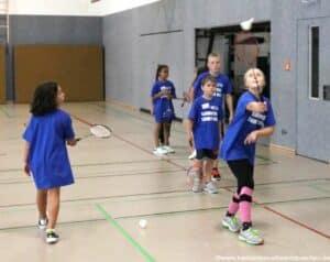 2021-08-30-badminton-summerday-badminton-hannover-verein_98_kl