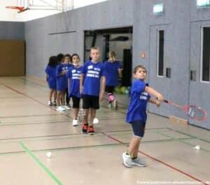 2021-08-30-badminton-summerday-badminton-hannover-verein_99_kl
