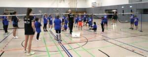 2021-08-30-badminton-summerday-badminton-hannover-verein_kl