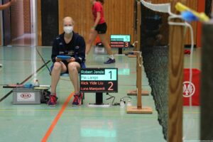 2021-09-11_12-dbv-b-rlt-u17-u19-nienburg-badminton-hannover_03_kl