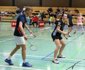 2021-09-11_12-dbv-b-rlt-u17-u19-nienburg-badminton-hannover_04_kl
