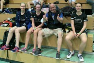 2021-09-11_12-dbv-b-rlt-u17-u19-nienburg-badminton-hannover_05_kl