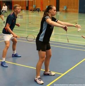 2021-09-11_12-dbv-b-rlt-u17-u19-nienburg-badminton-hannover_06_kl