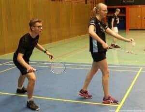 2021-09-11_12-dbv-b-rlt-u17-u19-nienburg-badminton-hannover_07_kl