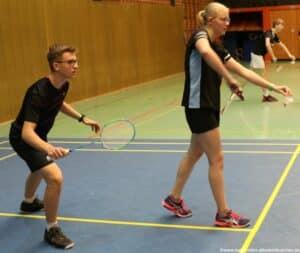 2021-09-11_12-dbv-b-rlt-u17-u19-nienburg-badminton-hannover_08_kl