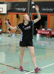 2021-09-11_12-dbv-b-rlt-u17-u19-nienburg-badminton-hannover_09_kl