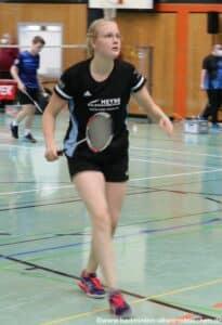 2021-09-11_12-dbv-b-rlt-u17-u19-nienburg-badminton-hannover_10_kl