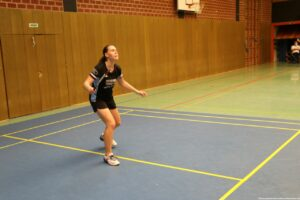 2021-09-11_12-dbv-b-rlt-u17-u19-nienburg-badminton-hannover_12_kl