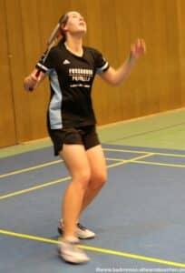 2021-09-11_12-dbv-b-rlt-u17-u19-nienburg-badminton-hannover_13_kl