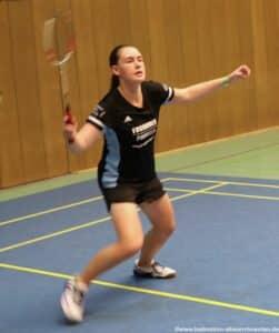 2021-09-11_12-dbv-b-rlt-u17-u19-nienburg-badminton-hannover_14_kl