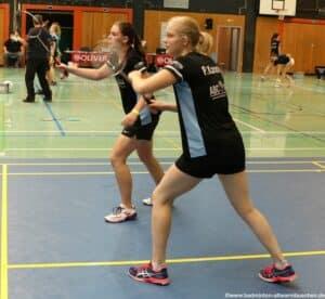 2021-09-11_12-dbv-b-rlt-u17-u19-nienburg-badminton-hannover_15_kl