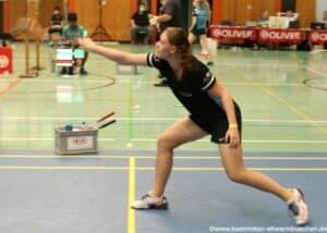 2021-09-11_12-dbv-b-rlt-u17-u19-nienburg-badminton-hannover_16_kl