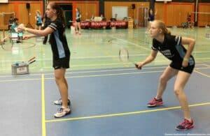 2021-09-11_12-dbv-b-rlt-u17-u19-nienburg-badminton-hannover_17_kl