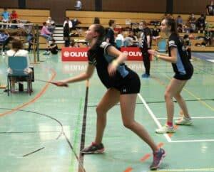 2021-09-11_12-dbv-b-rlt-u17-u19-nienburg-badminton-hannover_18_kl