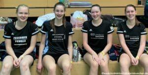2021-09-11_12-dbv-b-rlt-u17-u19-nienburg-badminton-hannover_21_kl