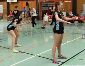 2021-09-11_12-dbv-b-rlt-u17-u19-nienburg-badminton-hannover_24_kl