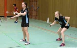 2021-09-11_12-dbv-b-rlt-u17-u19-nienburg-badminton-hannover_25_kl