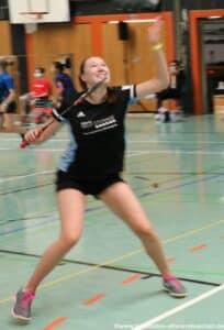 2021-09-11_12-dbv-b-rlt-u17-u19-nienburg-badminton-hannover_26_kl