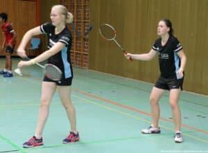 2021-09-11_12-dbv-b-rlt-u17-u19-nienburg-badminton-hannover_27_kl