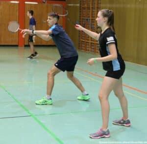 2021-09-11_12-dbv-b-rlt-u17-u19-nienburg-badminton-hannover_kl
