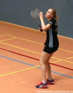 2021-09-18_19-landesmeisterschaft-u17-u19-melle-badminton-hannover_02_kl