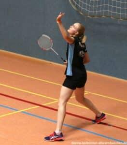 2021-09-18_19-landesmeisterschaft-u17-u19-melle-badminton-hannover_03_kl