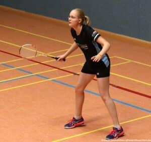 2021-09-18_19-landesmeisterschaft-u17-u19-melle-badminton-hannover_04_kl