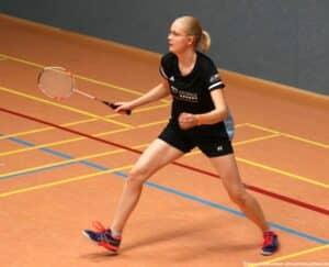 2021-09-18_19-landesmeisterschaft-u17-u19-melle-badminton-hannover_05_kl