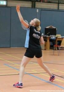 2021-09-18_19-landesmeisterschaft-u17-u19-melle-badminton-hannover_06_kl
