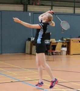 2021-09-18_19-landesmeisterschaft-u17-u19-melle-badminton-hannover_07_kl