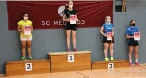 2021-09-18_19-landesmeisterschaft-u17-u19-melle-badminton-hannover_08_kl
