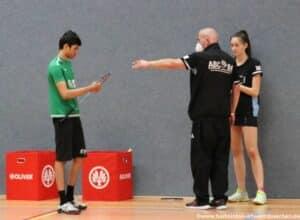 2021-09-18_19-landesmeisterschaft-u17-u19-melle-badminton-hannover_11_kl