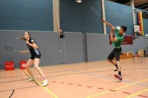 2021-09-18_19-landesmeisterschaft-u17-u19-melle-badminton-hannover_12_kl