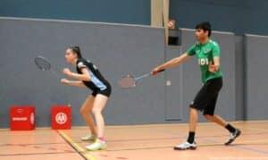 2021-09-18_19-landesmeisterschaft-u17-u19-melle-badminton-hannover_13_kl