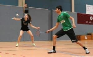 2021-09-18_19-landesmeisterschaft-u17-u19-melle-badminton-hannover_14_kl